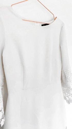 Standesamtkleid Hochzeitskleid NEU! Marie Mariée