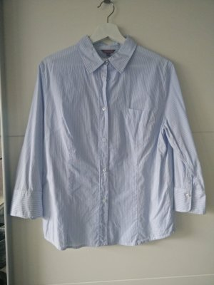 Stanfield Bluse