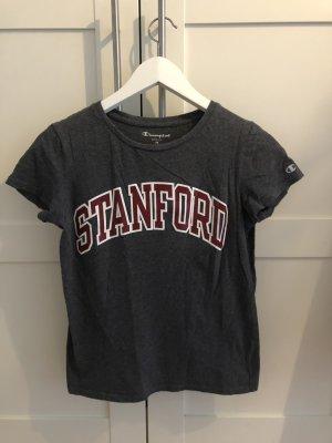 STANFORT T-Shirt von Champion