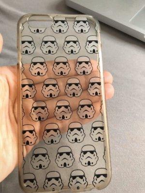 Star Wars Handyhülle für IPhone 6/6s/7/8