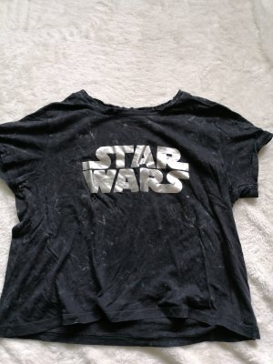 Star wars Shirt 40