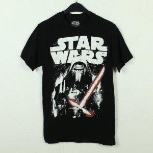 STAR WARS T-Shirt Gr. S/M (21/05/120*)
