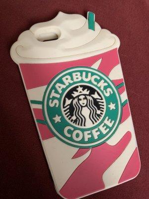 Starbucks Handyhülle