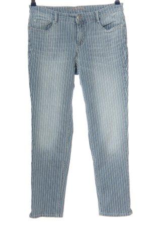 Stark Skinny Jeans