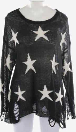 Stars and ... holes. Klassiker von WILDFOX