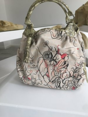 Stars by MC Tasche Limited Edition
