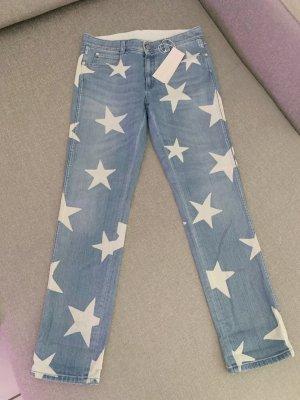 Stars Jeans Stella McCartney