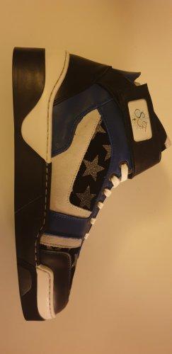 Stars von SoulSoFly Shoes in Gr. 41