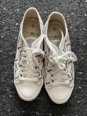 Starwars Schuhe