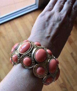 Statement Armband italienisches Design