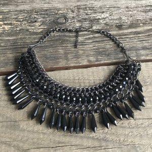 Statement Halskette Kette % Schnäppchen % PREIS % gleich zuschlagen