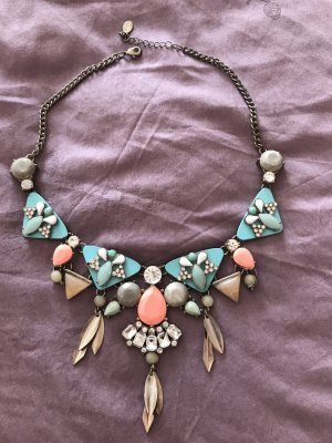 Accessorize Chain multicolored