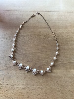 Statement-Kette Swarovski