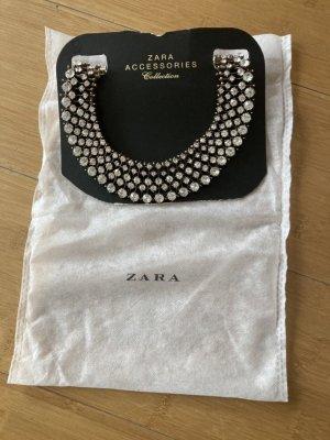 Statement Kette Zara