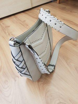 Steave Madden Crossbag
