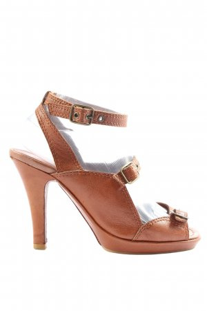 Stefanel High Heel Sandaletten
