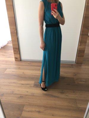 Stefanel Kleid