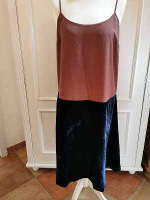Stefanel # Kleid # 38 # neu