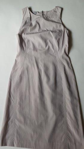 Stefanel Pencil Dress mauve