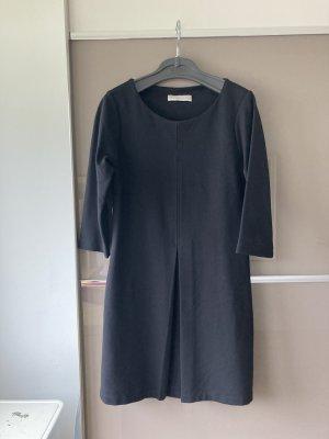 Stefanel Mini Dress black