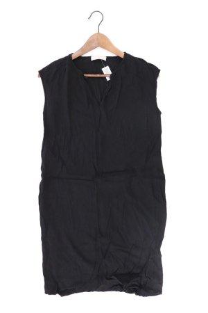 Stefanel Kleid Größe 38 schwarz