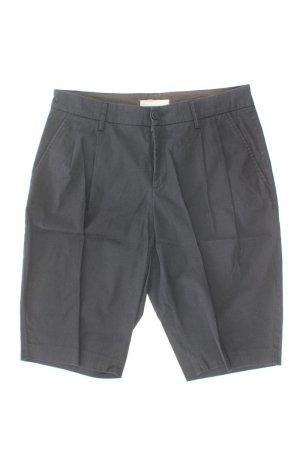 Stefanel kurze Hose schwarz Größe 40