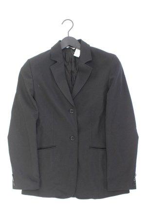 Stefanel Blazer long noir polyester