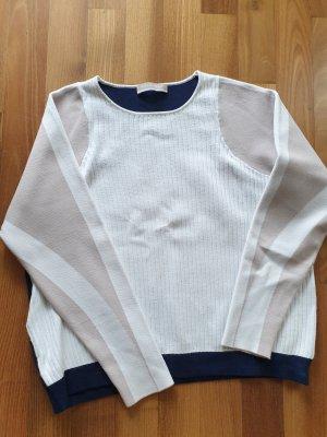 Stefanel Abito maglione multicolore