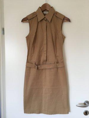 Stefanel Safari Kleid
