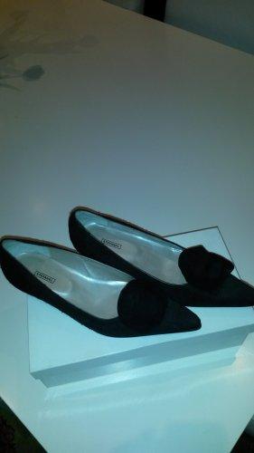 Stefanel Schuhe in Schwarz Größe 38