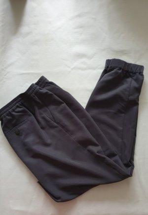 Stefanel Sweat Pants dark grey