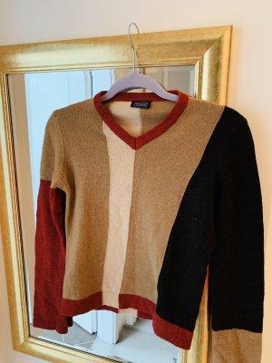 stefanel wool sweater