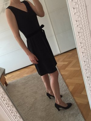 Steffen Schraut - Cocktail Kleid