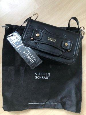 Steffen Schraut Handtasche