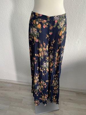 Steffen Schraut Jupes-culottes multicolore