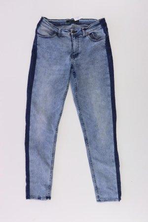Steffen Schraut Jeans blau Größe 40