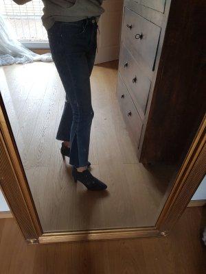 Steffen Schraut Jeans Größe 34 NEU 179€ !