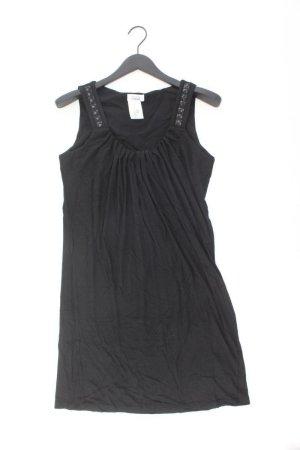 Steffen Schraut Kleid schwarz Größe 36