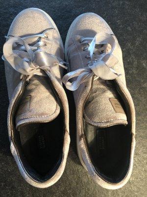 Steffen Schraut - Sneakers