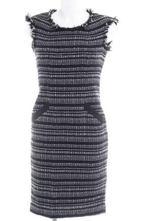 Steffen Schraut Vestito di lana modello web stile professionale
