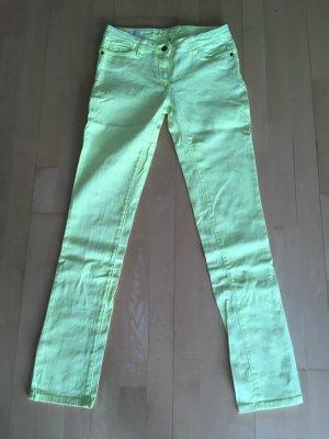 Steger Jeans
