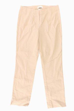 Stehmann Pantalone multicolore Viscosa