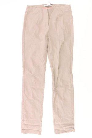Stehmann Pantalone multicolore