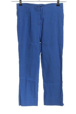 Stehmann Jeggings blu stile casual