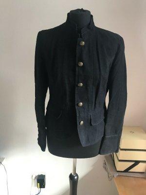 Steilmann Elegante Jacke DE36