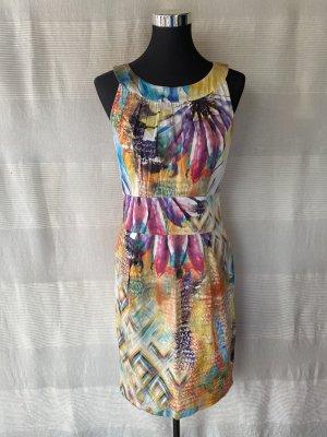 Steilmann Kleid