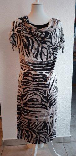 Steilmann Kleid Gr.40