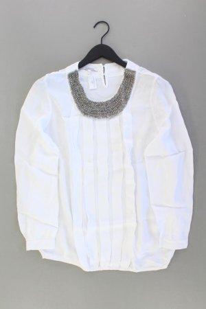 Steilmann Long Sleeve Blouse natural white
