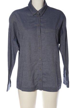 Steilmann Langarmhemd