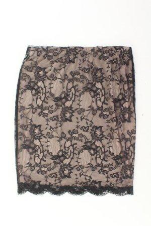 Steilmann Lace Skirt black polyamide